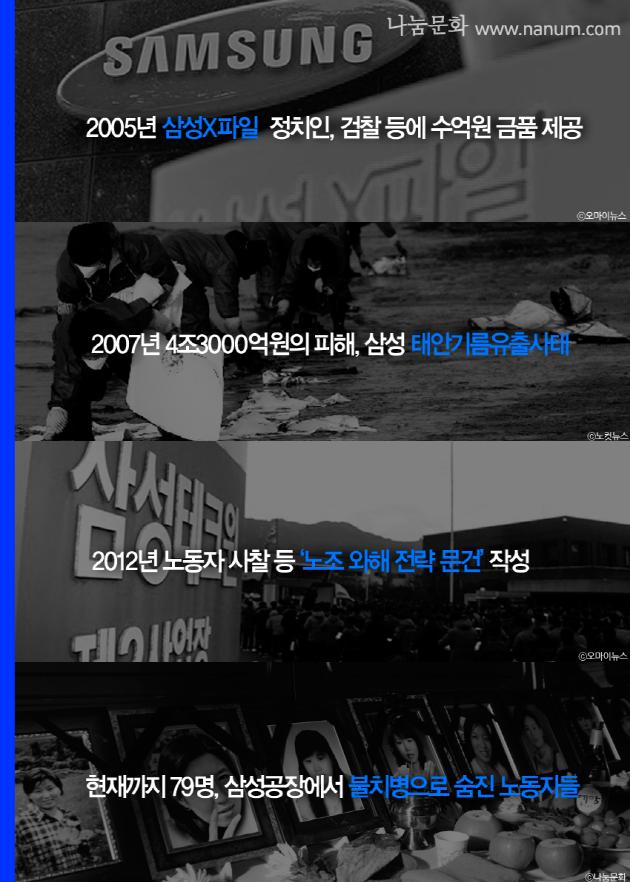 09_삼성_02.png