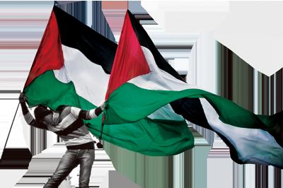 8p_10_팔레스타인_400.png