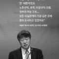 10_세월호.png